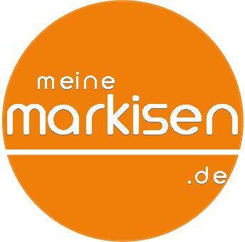 Meine-Markisen Logo
